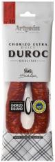 Chorizo serrano en chapelet extra doux Artysàn entier